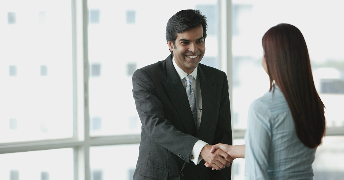 How To Become An Insurance Agent in India - Coverdrive
